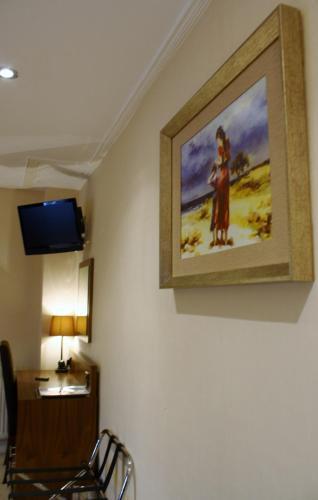 Culane House Hotel - B&B photo 50