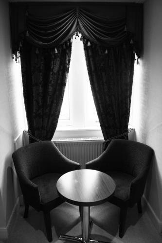 Culane House Hotel - B&B photo 51