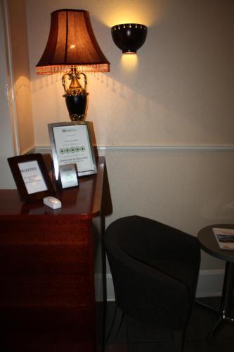 Culane House Hotel - B&B photo 99