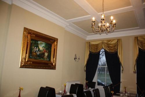 Culane House Hotel - B&B photo 101