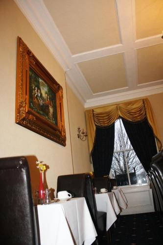 Culane House Hotel - B&B photo 102