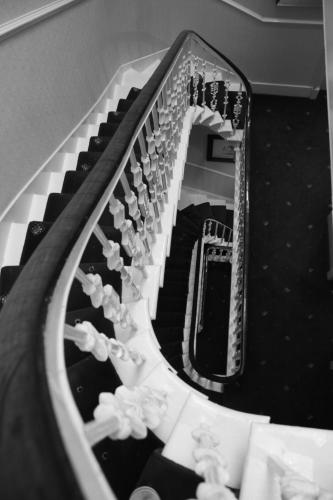 Culane House Hotel - B&B photo 111