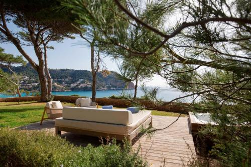 Luxury Suite Can Simoneta - Adults Only 1