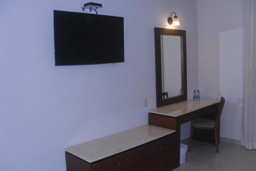 Technotel Valladolid Photo