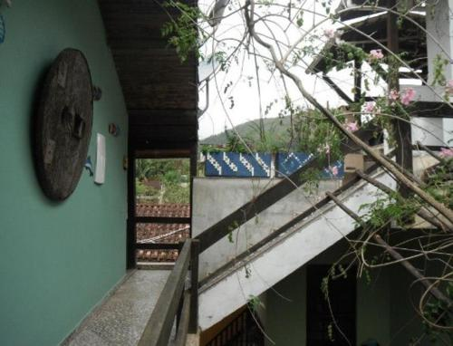 Abelhinhas Residencial Camburi Pousada Photo