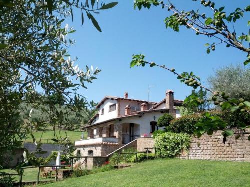 La Filagna Country House
