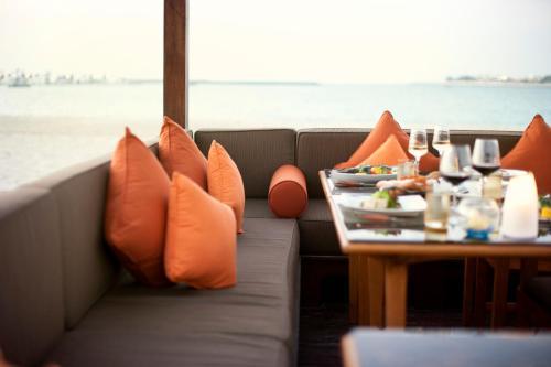 Emirates Palace Hotel photo 43