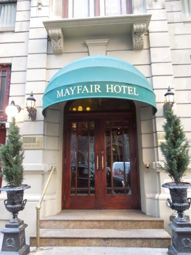 Hotels Near Th Ave And Th St Nyc