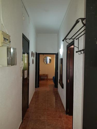 Barcelona Apartments Rental photo 24