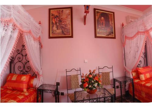 Moroccan House photo 19