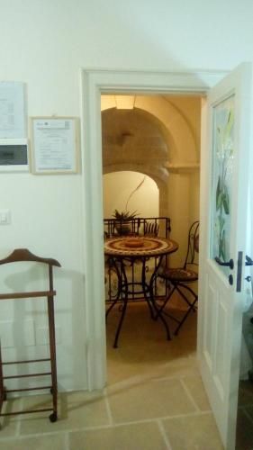 Palazzo Mellacqua