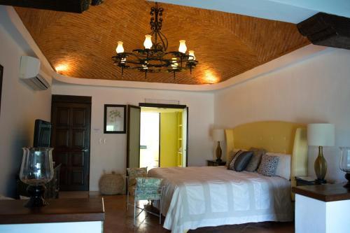 La Villa du Golf à Cancun Photo
