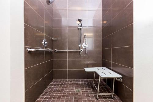 Hyatt House San Ramon Photo