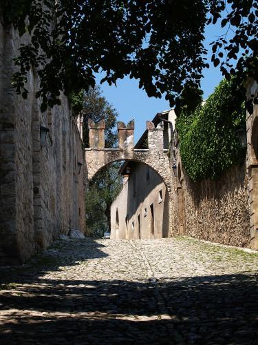 Locanda San Vigilio - 9 of 48
