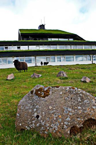 Oyggjarvegur 45, 100 Torshavn, Faroe Islands. Denmark.