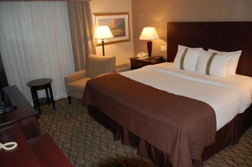 Holiday Inn Sioux City - Sioux City, IA 51101