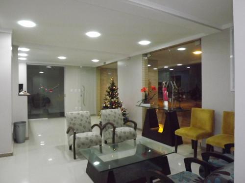 Hotel Jardim do Mar Photo