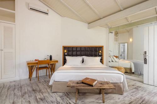 Felissimo Exclusive Hotel Photo