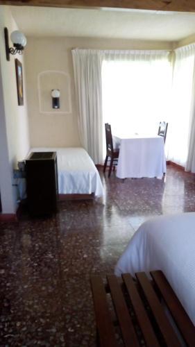 Hotel Mi Ranchito Photo