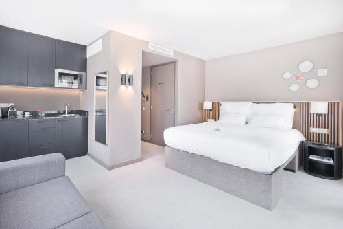 Pestana Amsterdam Riverside – LVX Preferred Hotels & Resorts photo 25