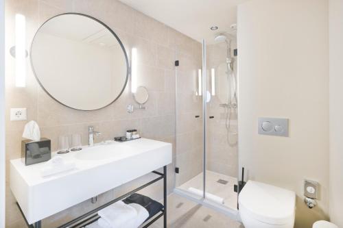 Pestana Amsterdam Riverside – LVX Preferred Hotels & Resorts photo 58