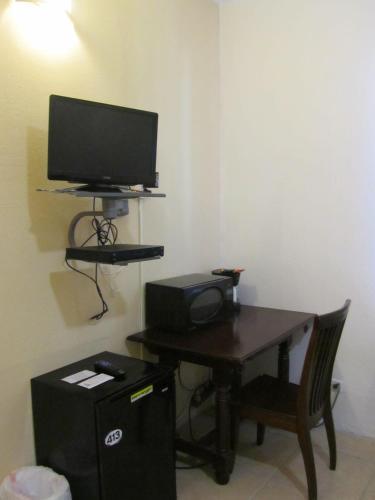 Rincon Inn - Rincon, PR 00677
