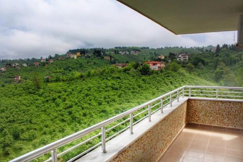 Saleh Hotel, Kavala