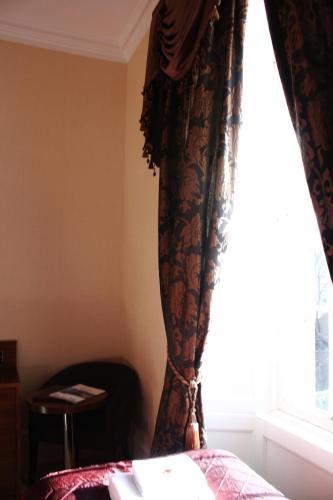 Culane House Hotel - B&B photo 115