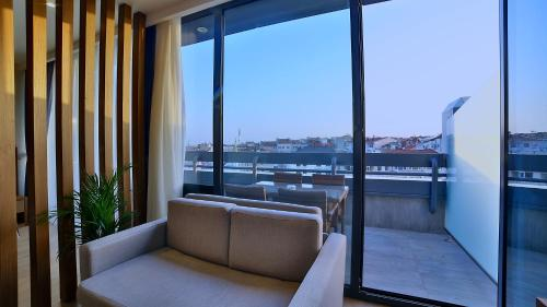 Ramada Istanbul Old City Hotel photo 44
