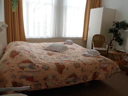 Staten Hotel
