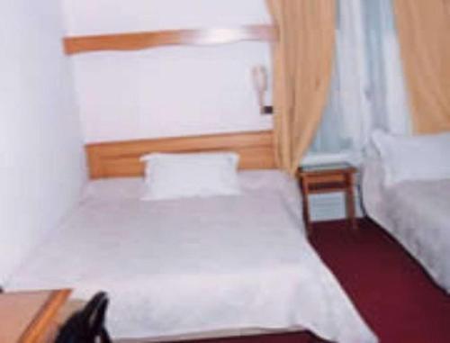 Hotel Paris Bercy photo 4