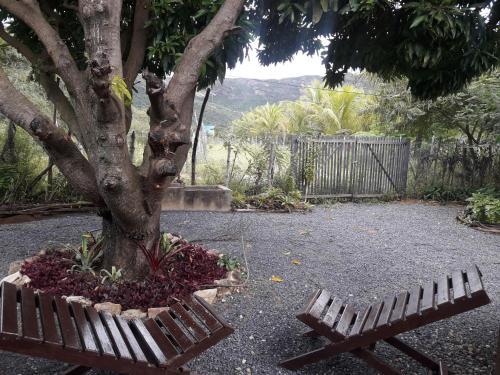 Savi Cafe Hospedagem Photo