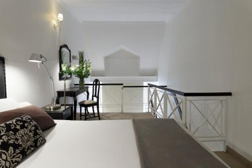 Recoleta Luxury Boutique Hotel photo 32