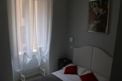 Hotel Castelfidardo photo 35