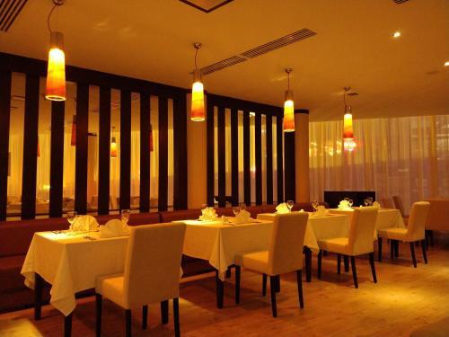 Best Western Plus Bole Hotel Addis Ababa In Ethiopia