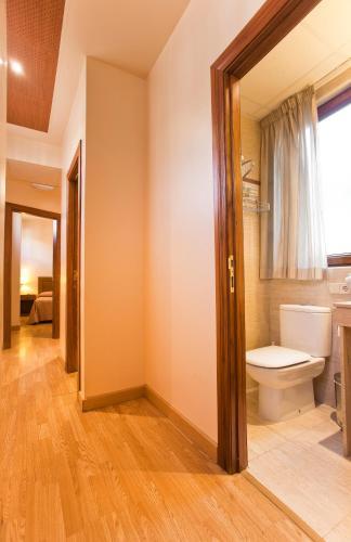 Hotel Granada Centro photo 7