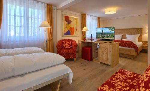 Flair Hotel Schwanen