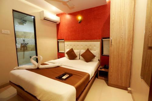 HotelHotel Grace Inn