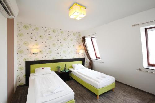 Medosz Hotel photo 66