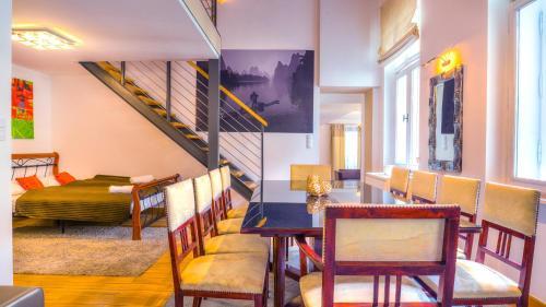 Royal Luxury Residences photo 37