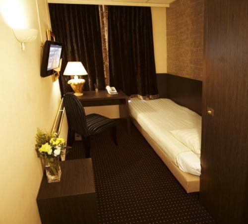 Hotel Blyss photo 3