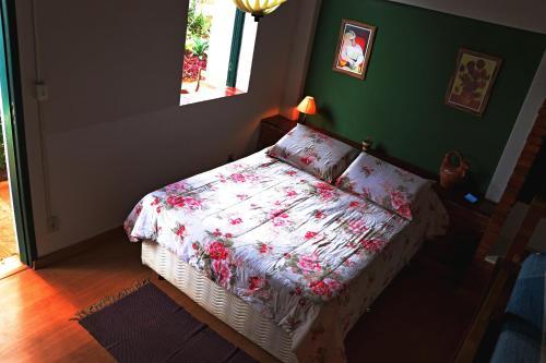 Pousada Casa Paty Photo