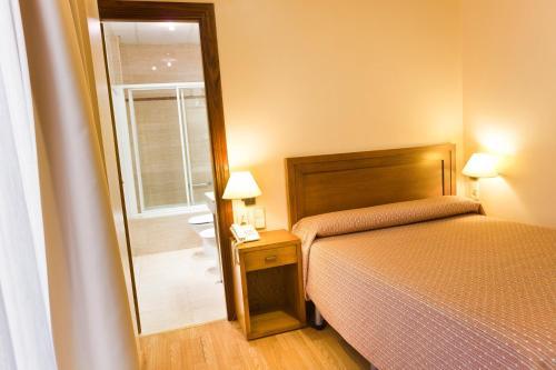 Hotel Granada Centro photo 26