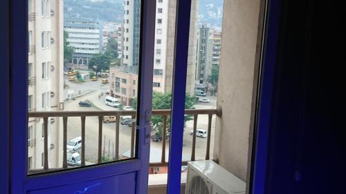CONCEPT Home&Suit (234), Bursa