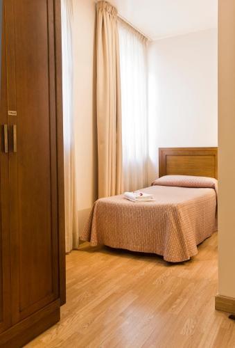 Hotel Granada Centro photo 29