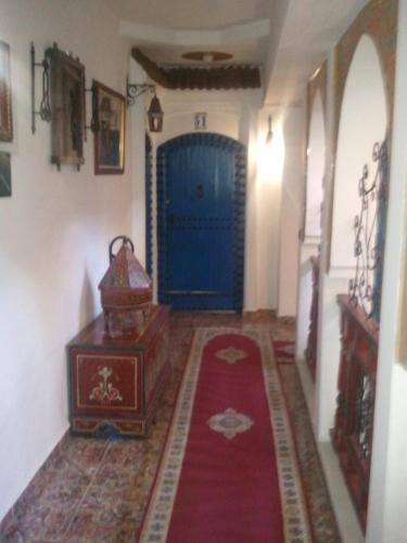 Moroccan House photo 26