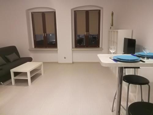 Apartments 4 You Foto 3