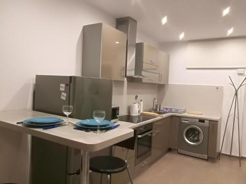 Apartments 4 You Foto 2