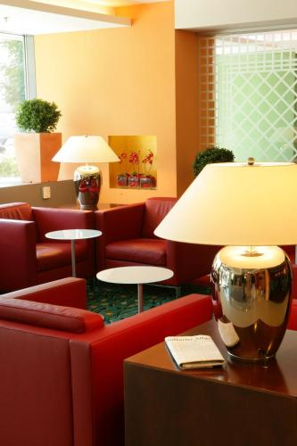 Courtyard by Marriott Vienna Schoenbrunn photo 6