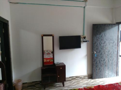 Best Places To Stay In Bhalukpong Airbnb Bhalukpong Top Hotels